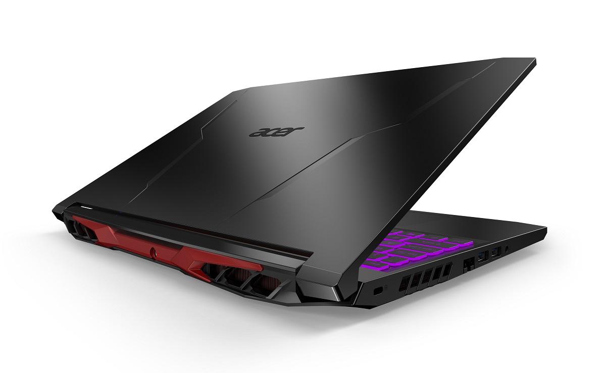Acer actualiza su serie de notebooks gaming | Tecno, Hardware, Noticias, PC | Nomicom