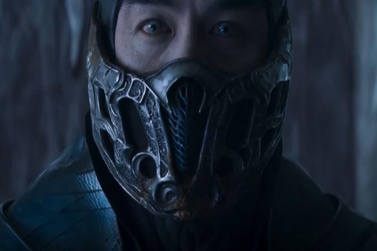 Análisis del tráiler de la nueva película de Mortal Kombat | Analisis Cine, Juegos, Noticias, Populares | Nomicom