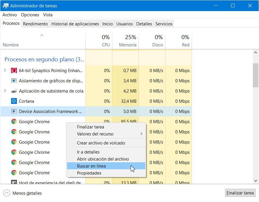 10 formas de reparar tu PC después de actualizar Windows 10