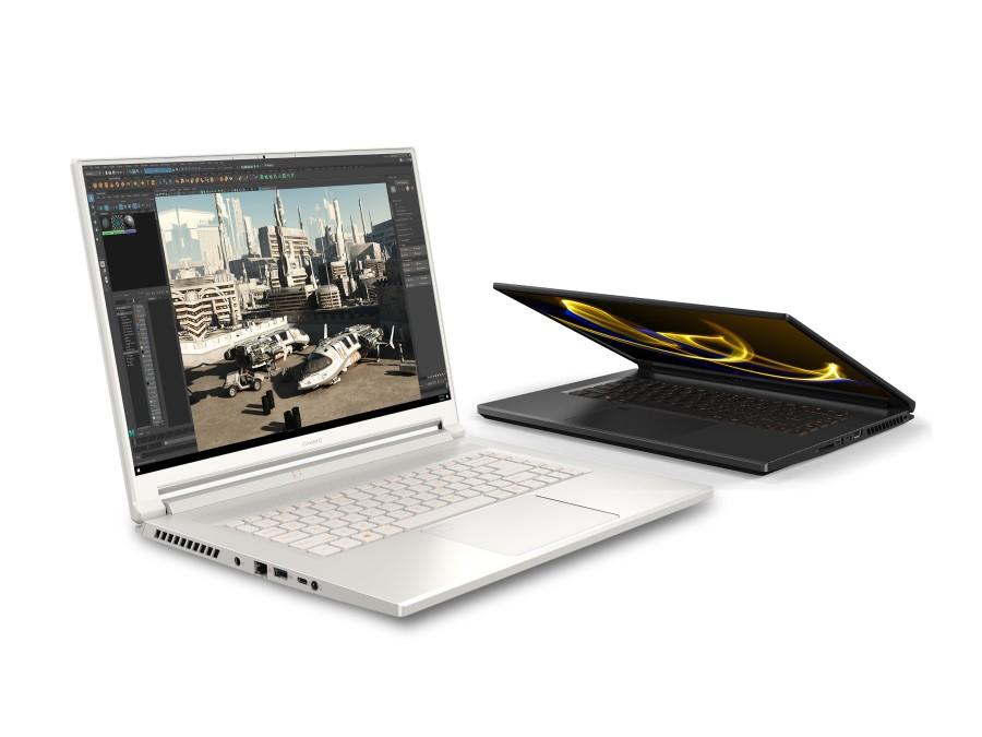 conceptd 5 pro cn516 72p 03