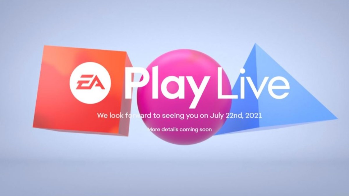 eaplaylive2021
