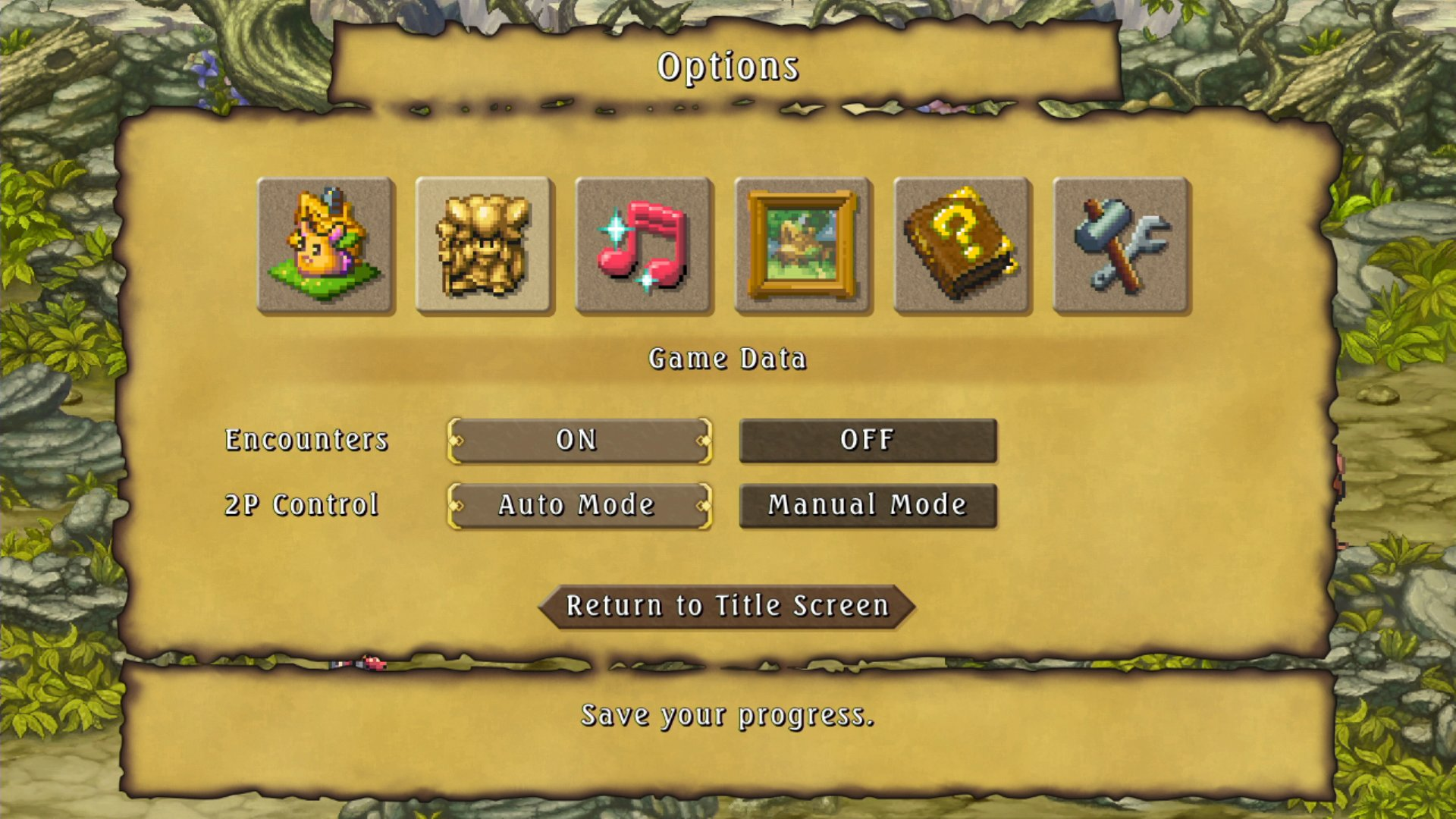 legend of mana remastered release date