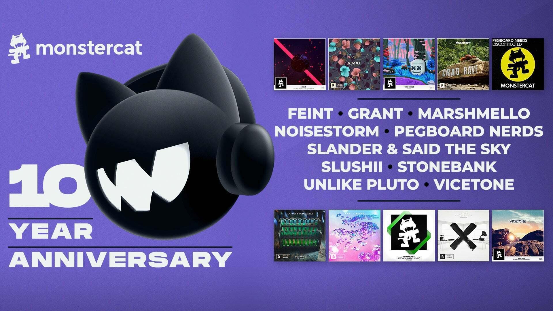 evento de monstercat 2
