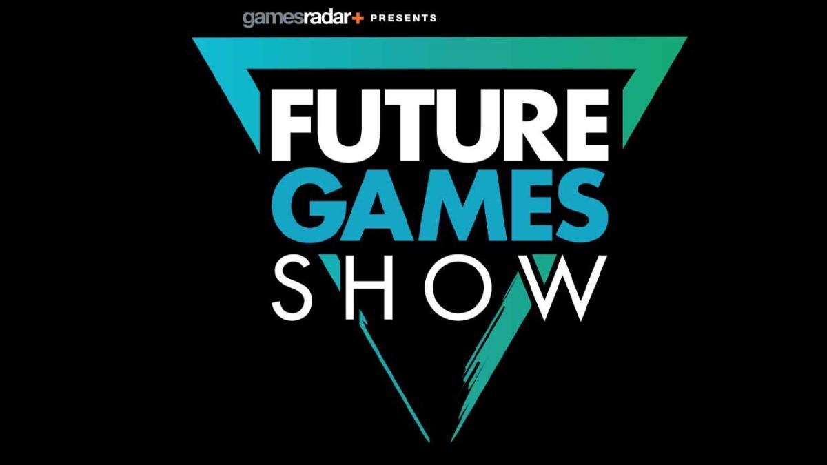 gamesradarfuturegamesshow