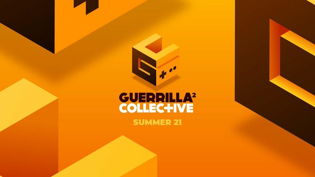 guerrillacollective2021