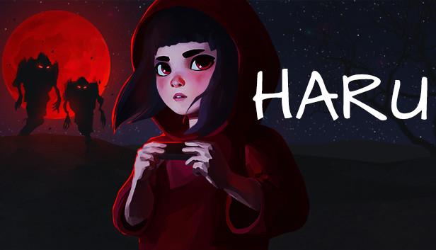 haru 1