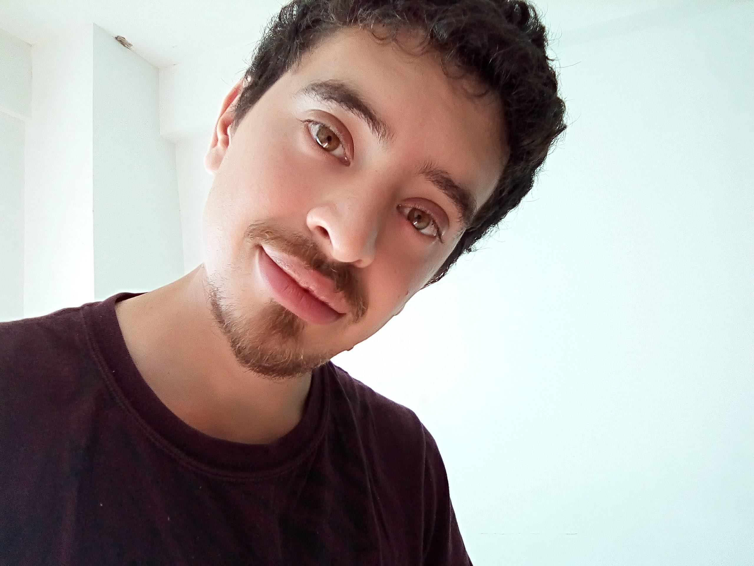 Leandro Quijano