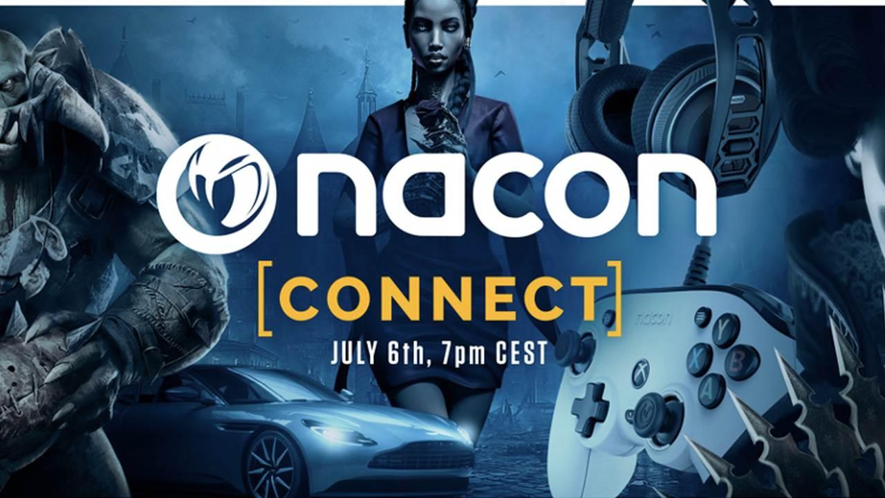 naconconnect2021