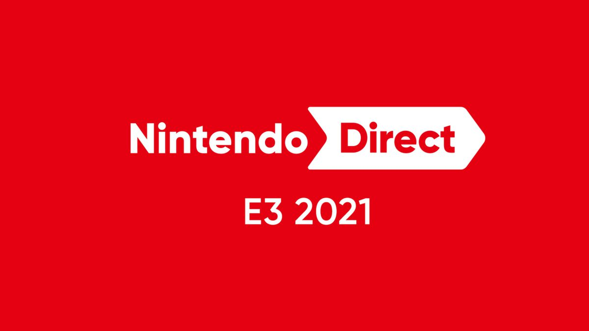 nintendodirecte32021