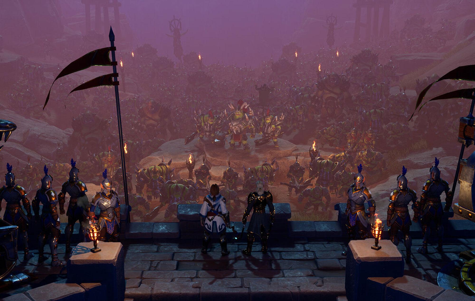 orcs must die 3 war pc