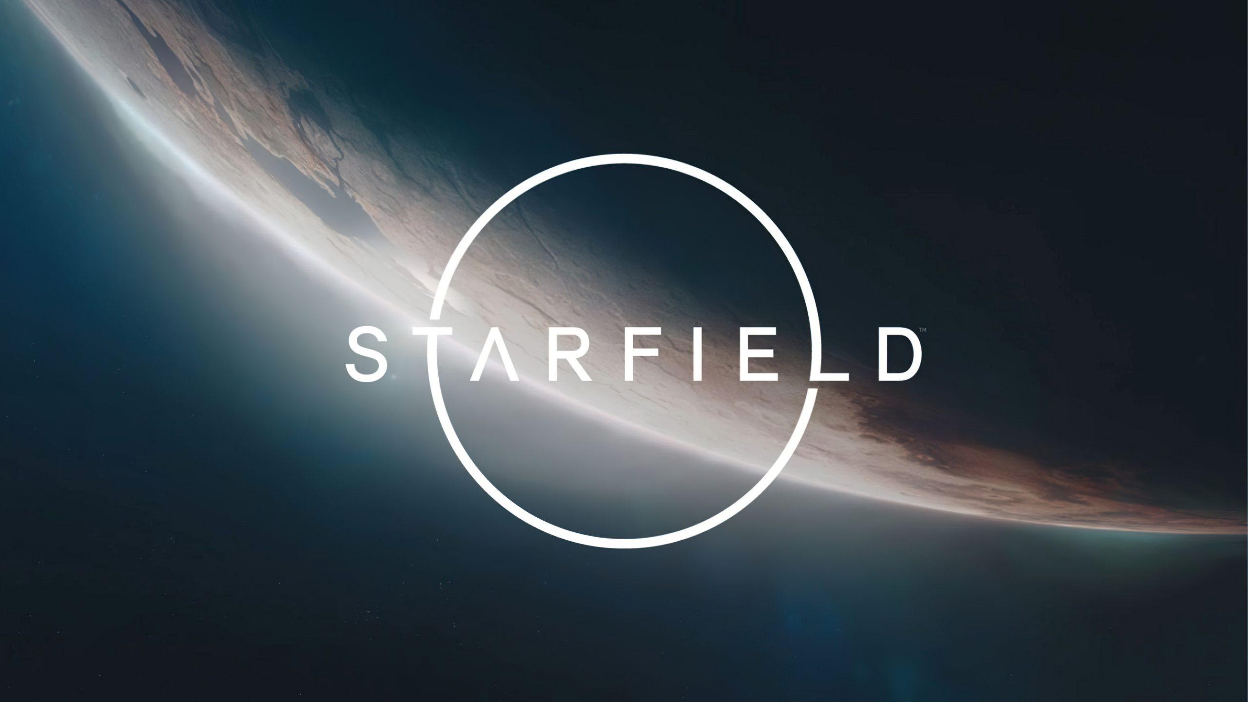 starfield 2