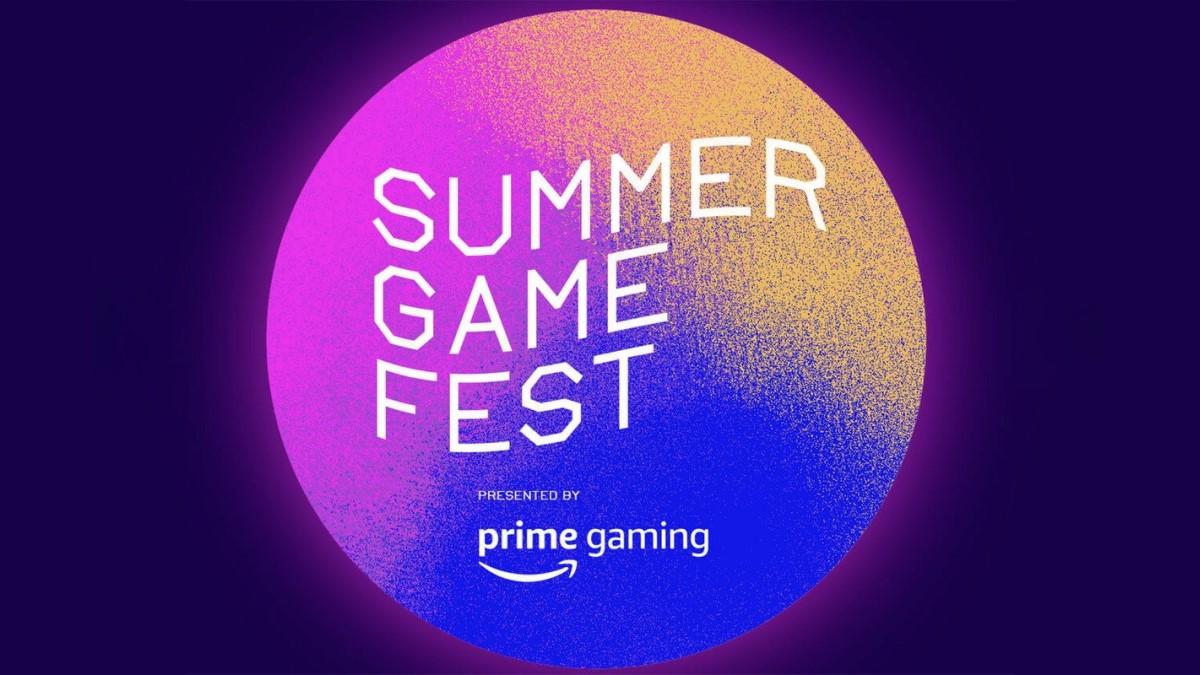 summergamefestlogo