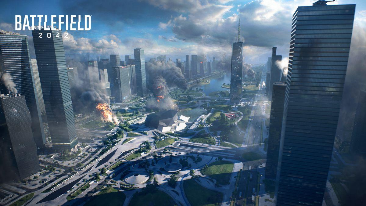 battlefield 2042 mapas