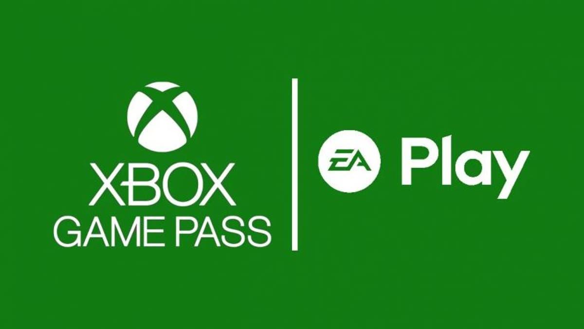 game pass ea