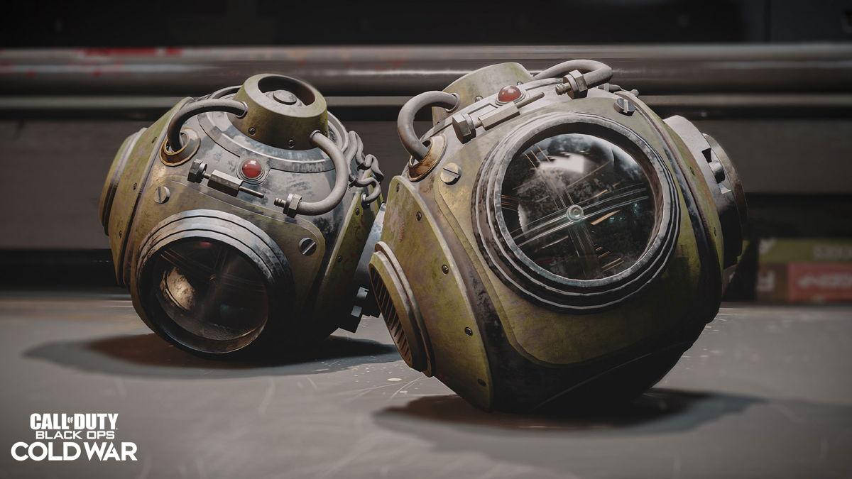 granada lt53 kazimir