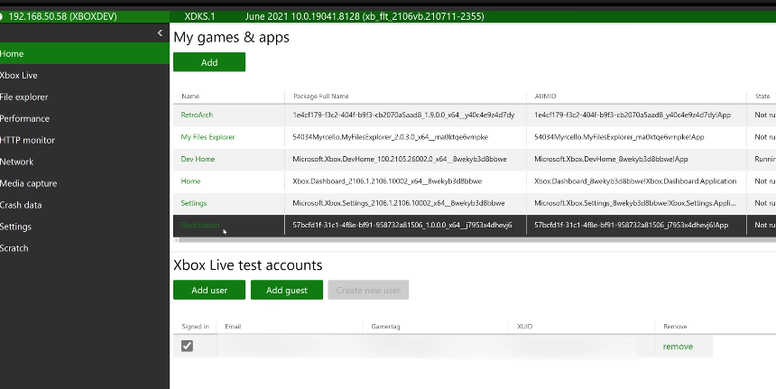 captura de pantalla 489