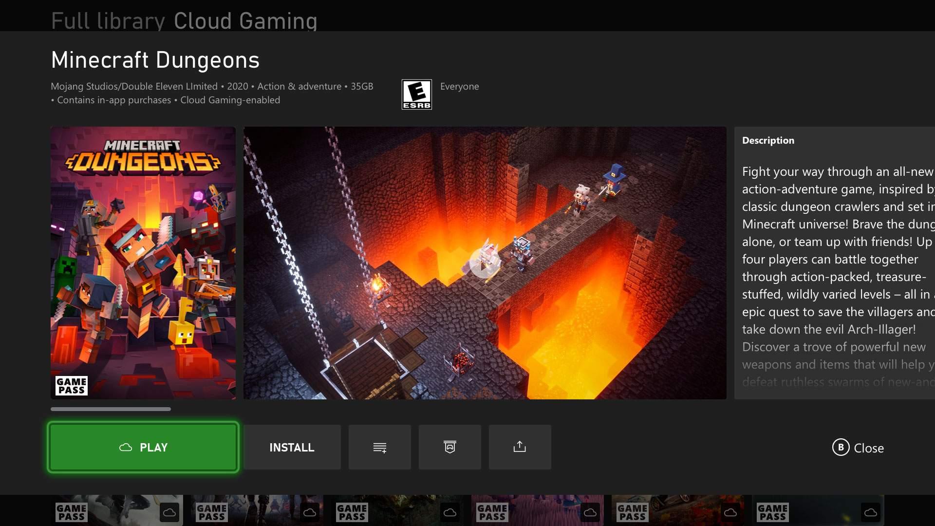 cloudgaming gamescom inline2
