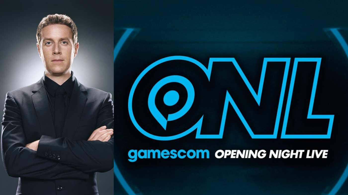 gamescom geoff keighley