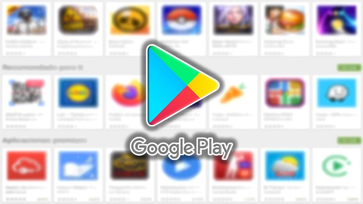 google play 1200x675 1