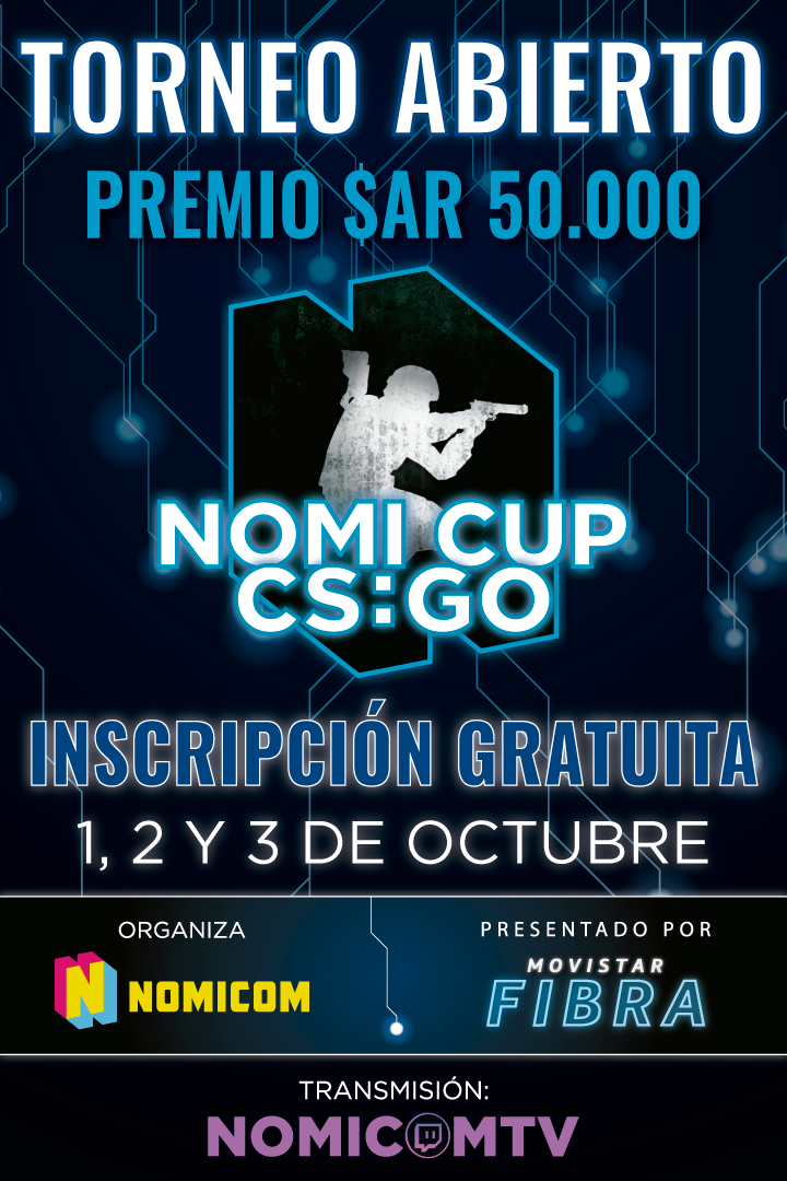 banner promo web csgo