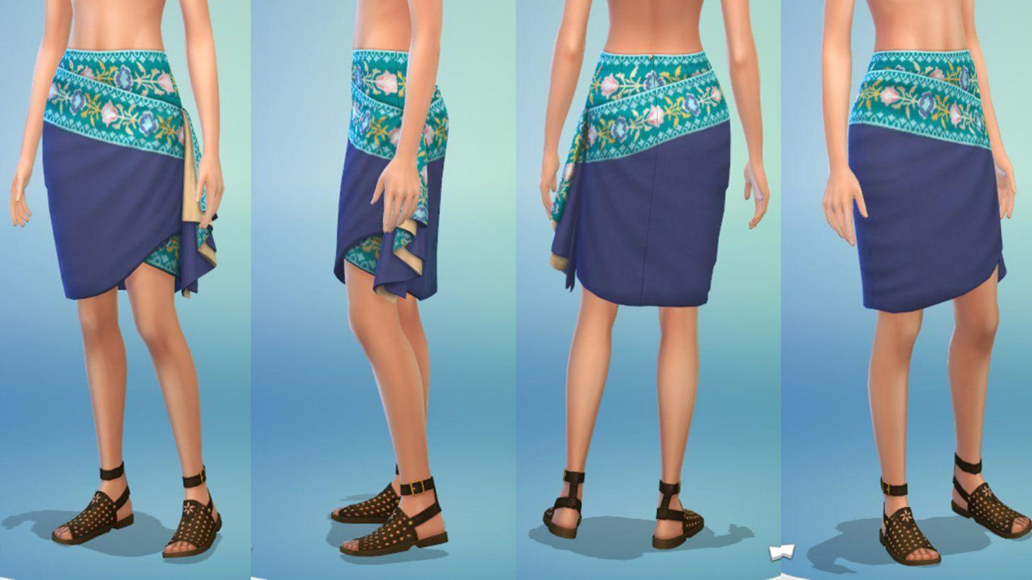 fashion street wrap skirt 16x9 1.jpg.adapt.crop16x9.1455w